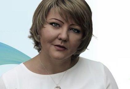 JUDr. Beáta Zemková