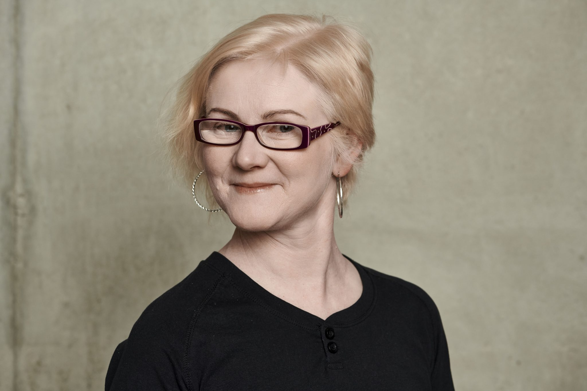Mgr.Věroslava Dittrichová