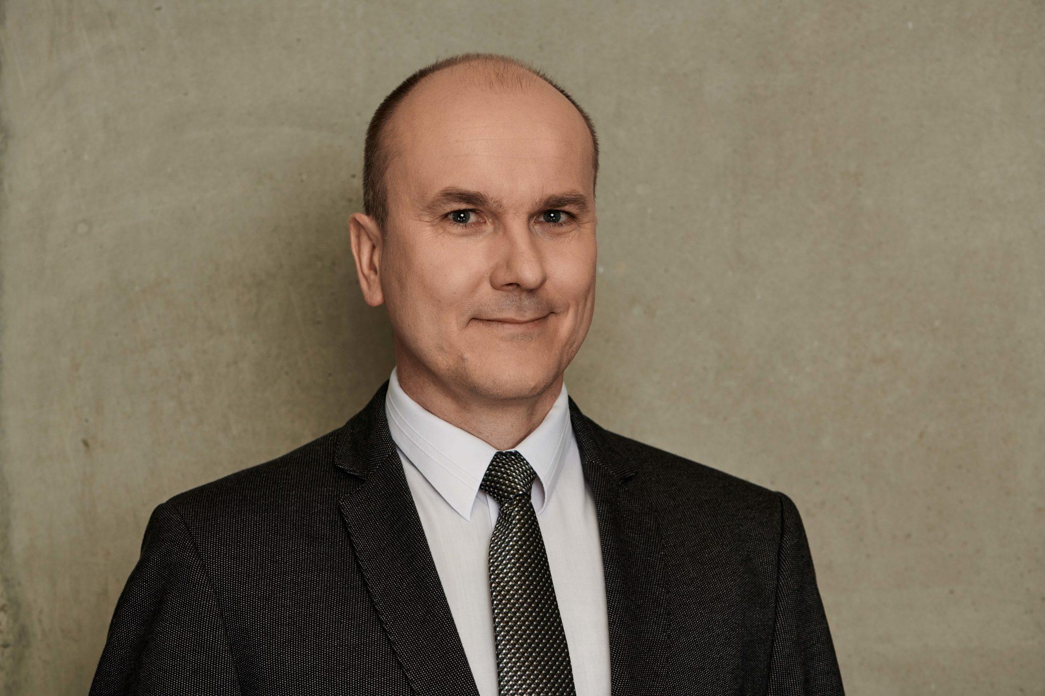 prof. Mgr. Jiří Drábek, PhD.