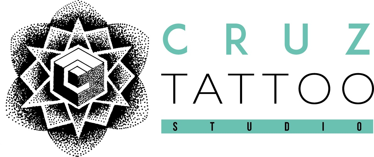 Cruz Tatoo studio