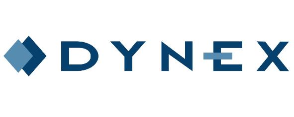 Dynex Technologies, spol.s.r.o.
