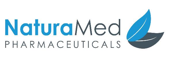 NaturaMed Pharmaceuticals