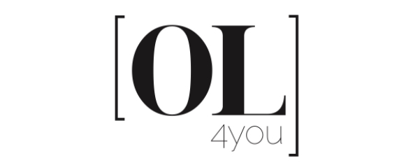 OL4You magazín