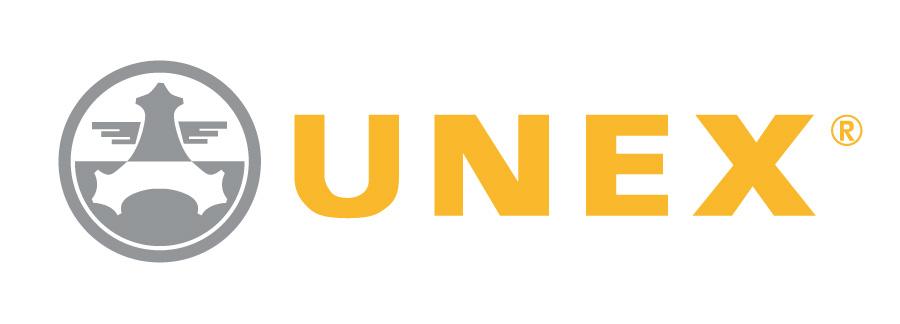 UNEX, a.s.
